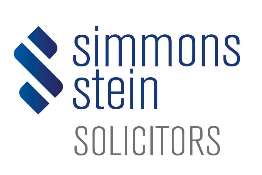 Simmons Stein