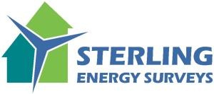 Sterling Energy Surveys